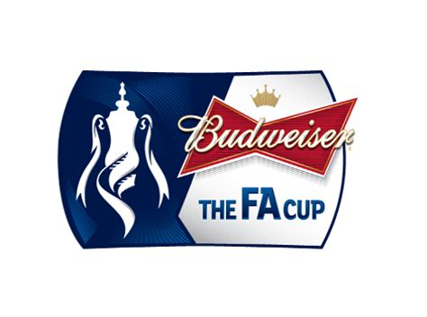 fa cup logo win a pair of tickets for the chelsea vs liverpool fa cup