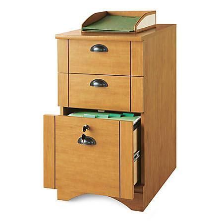 realspace dawson file cabinet realspace dawson 3 drawer vertical file cabinet 29 h x 15