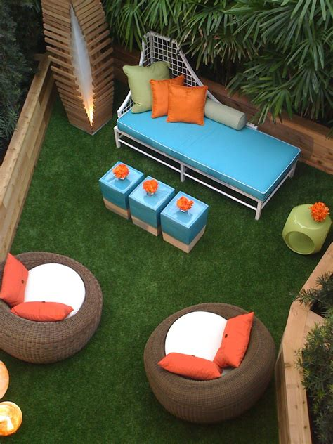 Lounge Chair Cushions Design Ideas Spectacular Outdoor Patio Chair Cushions Clearance Decorating Ideas Images In Patio Contemporary