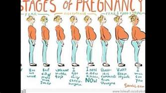 best sleeping during pregnancy sos