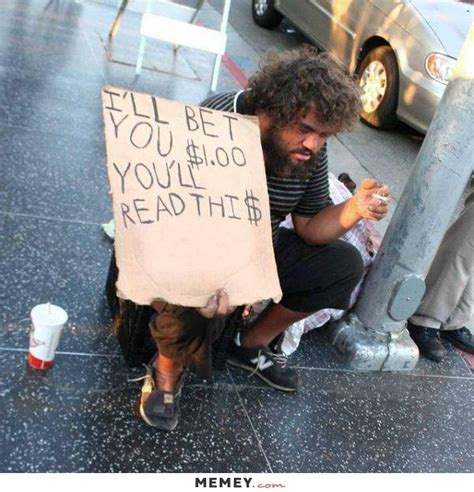 homeless memes funny homeless pictures memey com