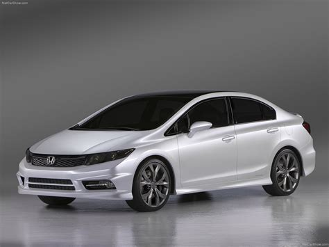 honda civic 2011 vintage and classic cars pakwheels forums