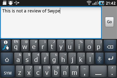 keyboard themes for samsung galaxy ace samsung galaxy ace review web app game performance