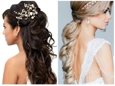 hairstyles for thin hair for indian wedding top 5 indian bridal hairstyles for thin hair blog