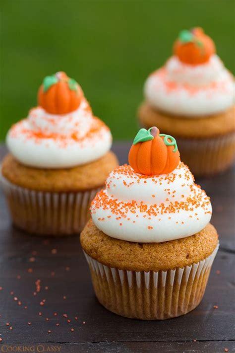 pumpkin cupcakes pumpkin cupcakes cupcakes gallery