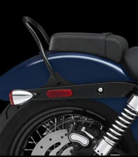 Felgen Lackieren Tuttlingen by Harley Davidson Dyna Dyna Wide Glide Modell 2012 Features