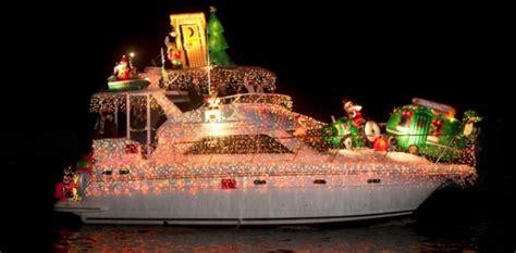 newport beach christmas boat parade 2013