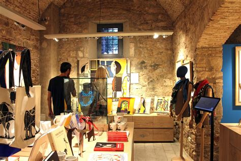 picasso paintings barcelona museum 11 best tours in barcelona spain road affair
