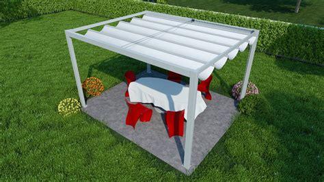 tende da sole per giardino tende per giardino