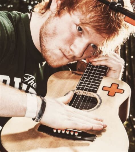 ed sheeran tattoo brust 90 best images about ed sheeran on pinterest new tattoos
