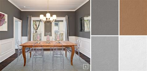 lovely dining room wall colors 5 dining room color scheme