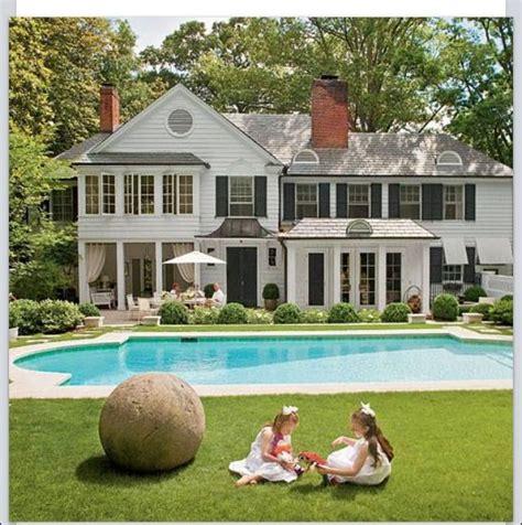 beautiful backyards with pools beautiful pool backyard swimming pools pinterest