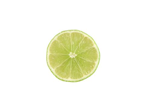 lime slice free food images and stock photos