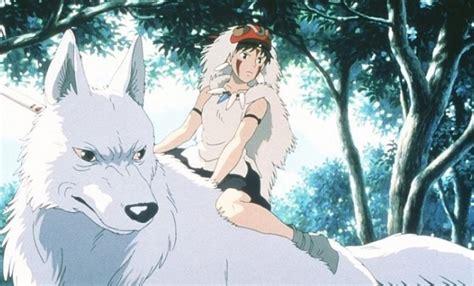 film della motonave ghibli di cervia 3 ulteriori film di hayao miyazaki per la lucky red