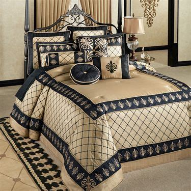 1000 images about edredones on pinterest wisteria bedding sets and mattress