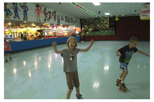 skate world springfield oregon coupons