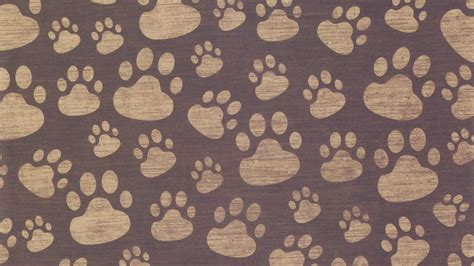 pattern background print paw print background pics photos paw print background pic