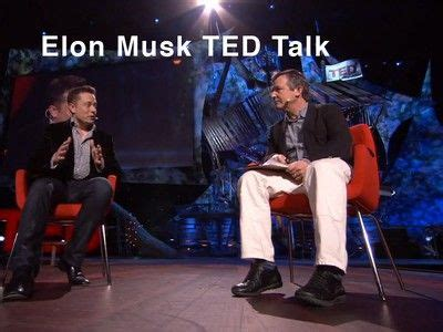 Ted Talks Tesla 17 Best Images About Green Cars On Tesla