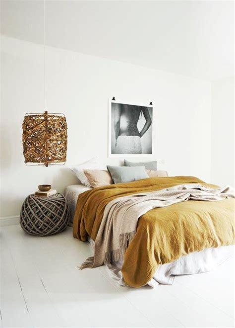 modern bedroom decor 25 best ideas about modern bohemian bedrooms on