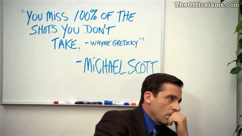 the office quotes michael quotesgram