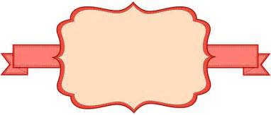 banner sign blank red blanks banners more blank banners