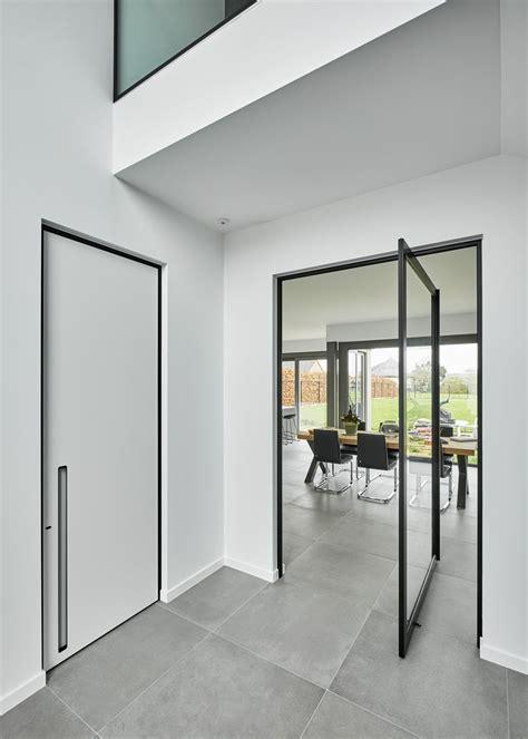 interior pivot door 17 best ideas about pivot doors on modern door