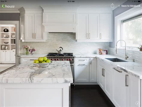 kitchen ideas houzz white kitchen houzz kitchen remodel