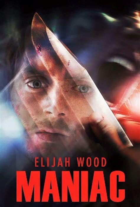 elijah wood horror movie 72 best maniac images on pinterest horror films elijah