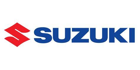 Maruti Suzuki Recruitment Carsingh Car Accessories Car Service Bangalore