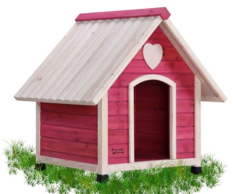 indoor dog houses for large dogs hilarious insulated small dog house ideas small house