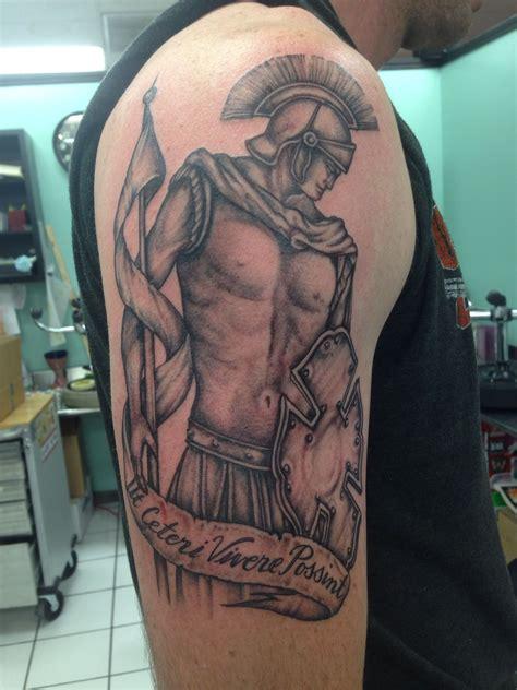 st florian tattoo st florian quot ut ceteri vivere possint quot ideas