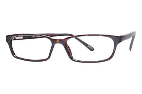 golf club cambridge eyeglasses free shipping go optic