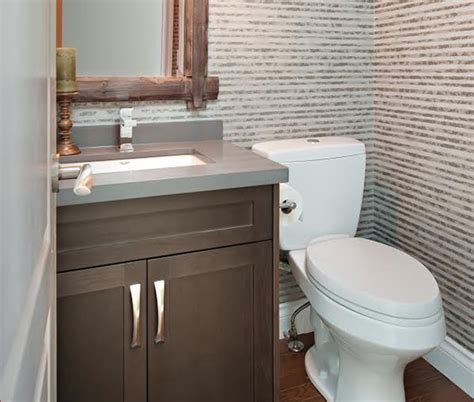 powder room meaning renovation packages the spotted frog