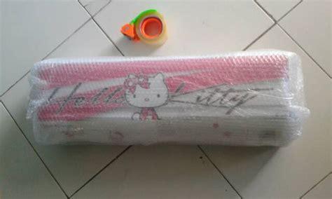 Kipas Lucu Kartun Dan Line 1 jual kipas angin model ac 2 pk remote bergambar lucu dan bergaransi di indonesia katalog or id