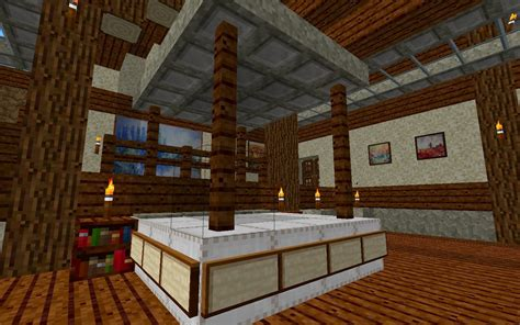 minecraft bathroom decor shower modern bedroom furniture