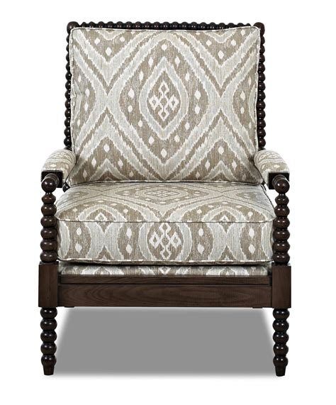 Couch Ottoman chairs stunning armed accent chairs accent chairs target