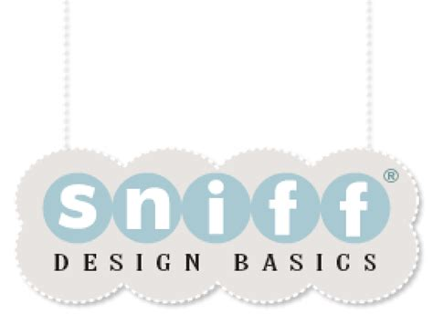design a logo basics home sniff design 174 basics affordable ready made pet