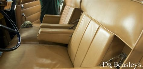 how to remove pen ink from leather seats remove ink from leather with an inorganic cleaner