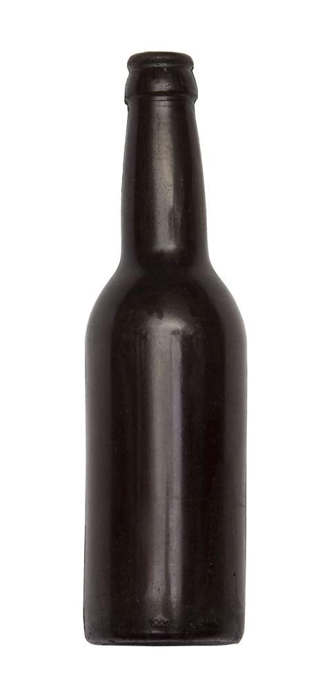 beer bottle sfx beer bottle free images at clker com vector clip
