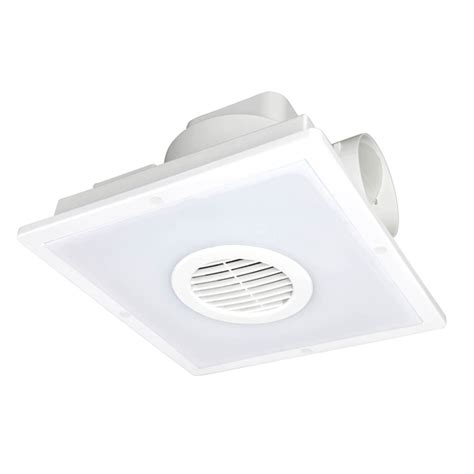 square bathroom exhaust fan with light northern lighting shop lighting outdoor lighting