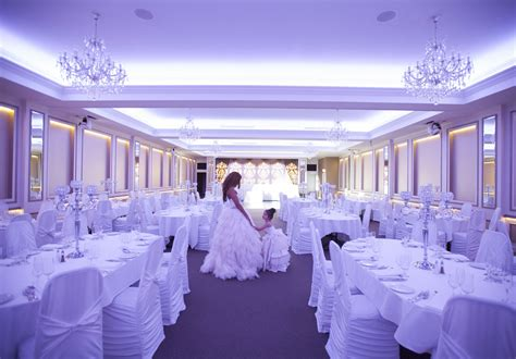 wedding ceremony venues inner west sydney wedding venues sydney function rooms and catering sydney