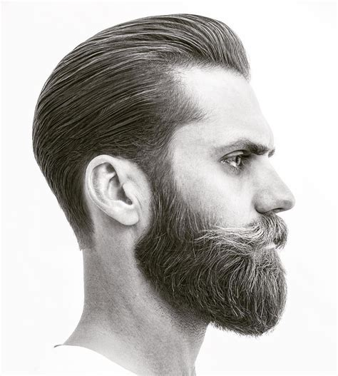 names for guys hipster haircuts 22 popular hipster haircuts for men