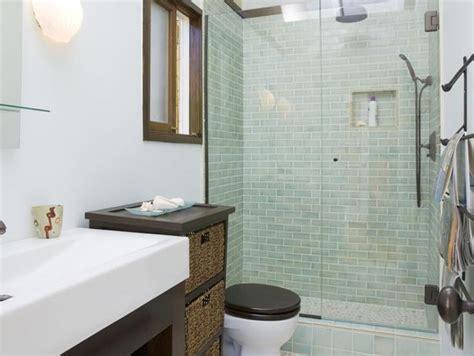 banheiros pequenos decorados 2016 fotos e ideias incr 237 veis