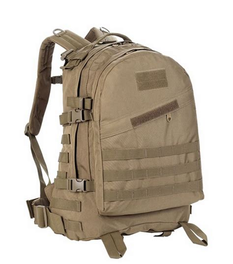 Day Pack Georn tactical scorpion gear 3 day assault molle backpack colors ebay