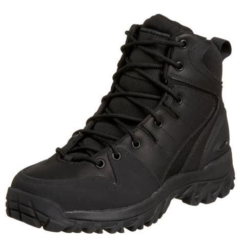 discount mens hiking boots cheap oakley s sabot high hiking bootoakley