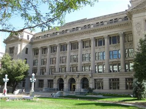douglas county courthouse omaha nebraska courthouses on