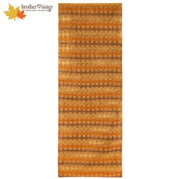 hobby lobby fall table runner the best fall decorating staples you need to up at