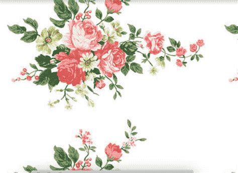 floral pattern gif gif flower wallpaper flower inspiration