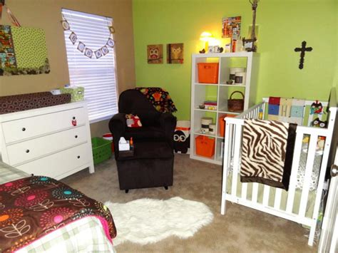baby room gliders best glider baby nursery designs ideas emerson design best nursery gliders ideas