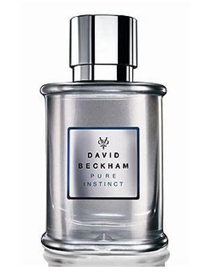 Parfum David Beckham instinct david beckham cologne a fragrance for 2009